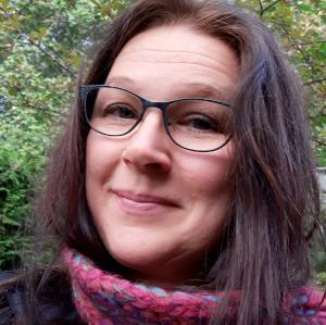 Henna Makkonen