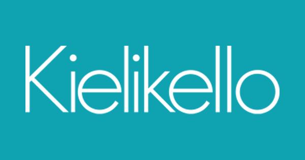 www.kielikello.fi